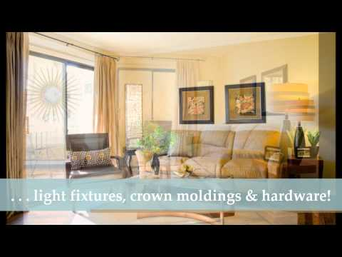 South Wind Apartments, Franklin, TN 37064