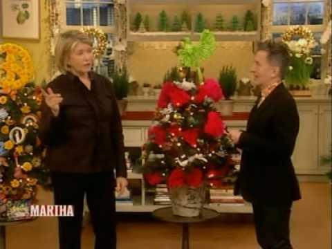 Simon Doonan | Simon Doonan | Martha Stewart - YouTube