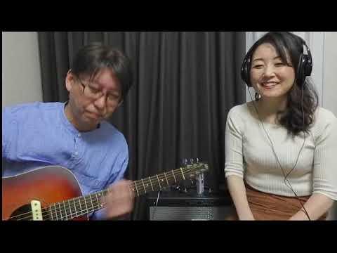 Jazz Guitar Solo リクエストに応える自宅ライブ 53