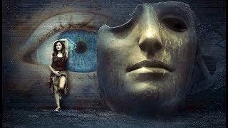 Видеть во сне девушку К чему снится девушка?