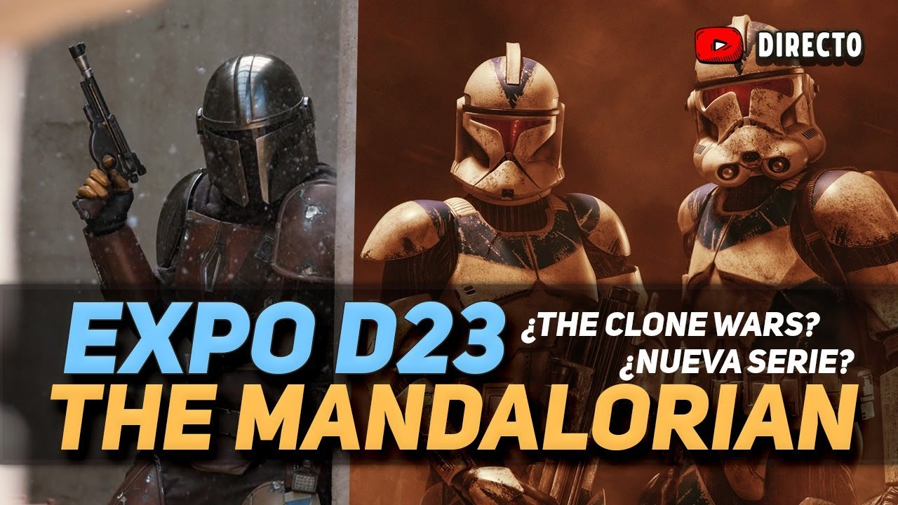 Obi-Wan Kenobi and 'The Mandalorian' bring the Force to Disney+