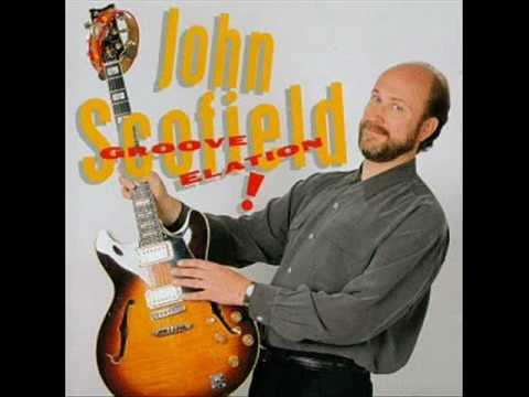 John Scofield - Kool