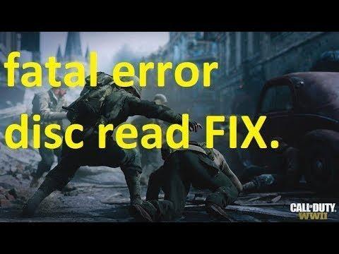 how to fix ww2 crashing pc
