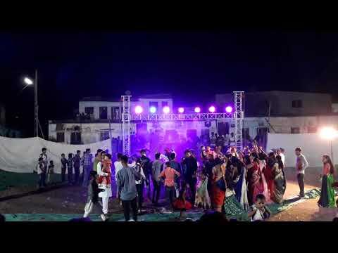 Back to Back 28 Hits Gujarati Song (Part 1)Mix BY DJ Hari Surat 8 May 2018