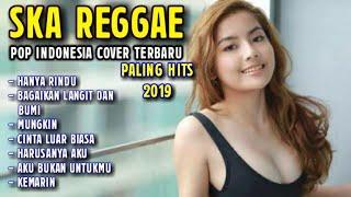 Download POP INDONESIA VERSI REGGAE TERBAIK TERBARU 2020 FULL ALBUM