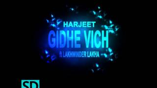 Gidhe Vich