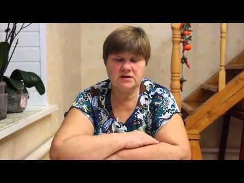 Как хранить георгины зимой в холодильнике