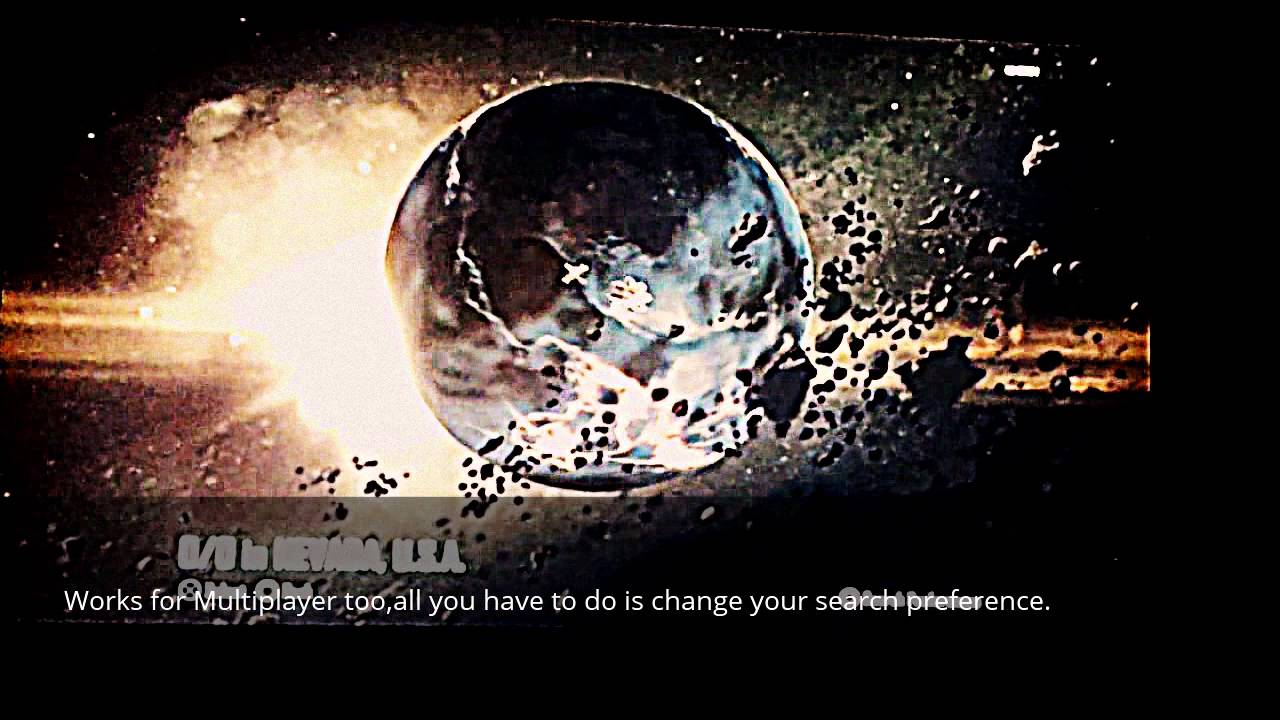 Unable to join game session black ops 2 zombies washington state gambling counseling
