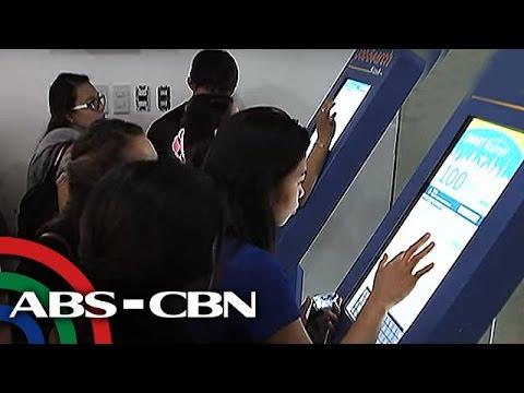 TV Patrol: Mga Pinoy, puwede na ulit magtrabaho sa Libya pero…