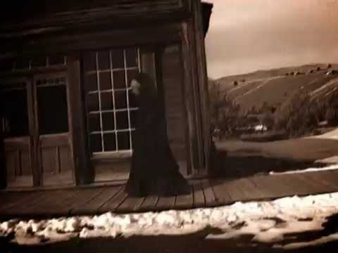 Sopor Aeternus - A strange Thing to say (official video)