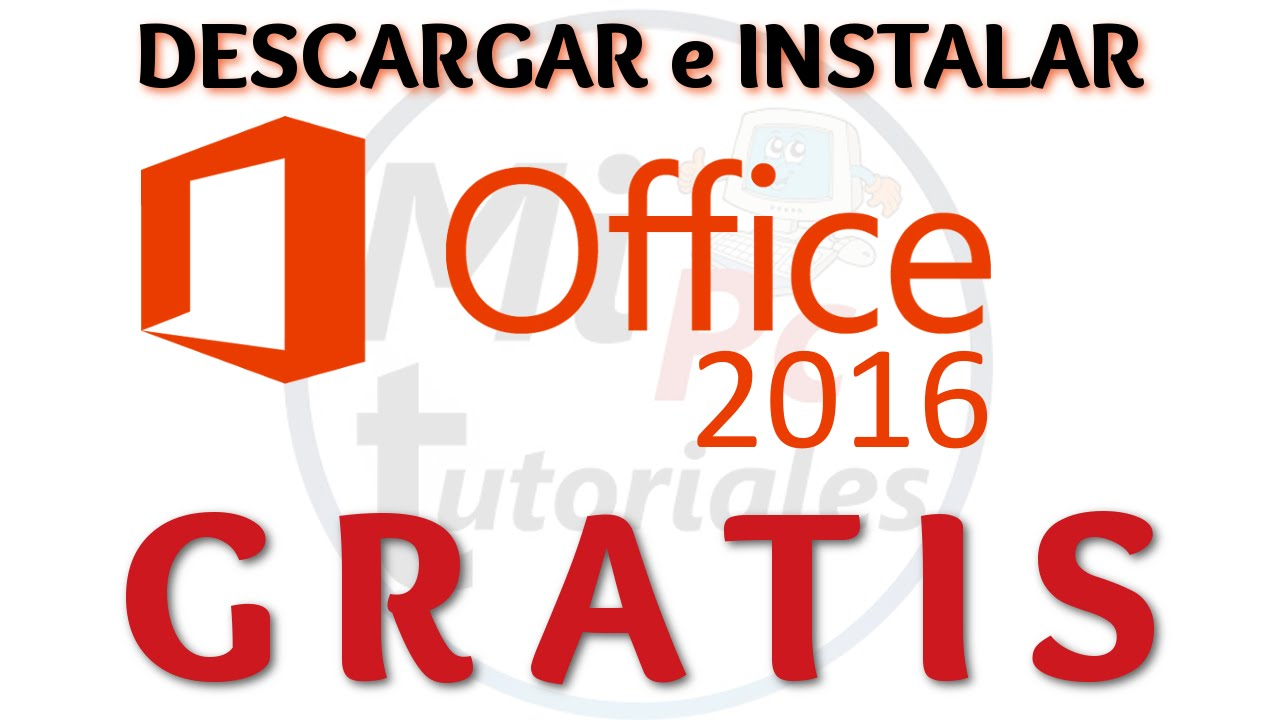Foto Gratis Descargar E Instalar Nuevo Office 2016 Preview Gratis En Windows 7 8 8 1 10 32 Y 64 Bits