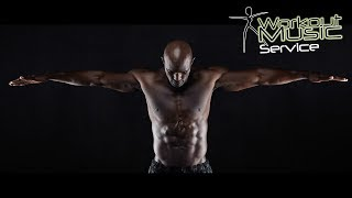 Top Trainings Music and best GYM Power Workout Music