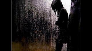 Анонимные сексоголики-2. Истории выздоровления. (Победившие похоть).Спикерская Джейн