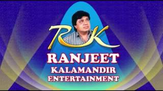 RANJEET KALAMANDIR ENTERTAINMENT ( RK Entertainment )