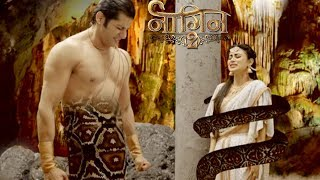 Download Video Naagin 2- 22nd October 2017 | Today Latest News Update | Colors Tv Naagin Season 2 News 2017 MP3 3GP MP4