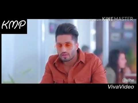 #Orasaadha Usurathan Song Lyrics(lyrical Video) orasadha Full Song #7upmadrasgig vivek-mervin  