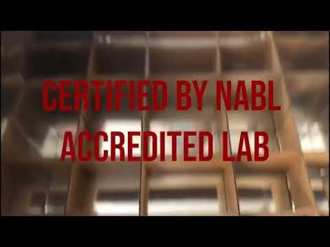 wadpack-uv-c-sterilization-system-efficiency-to-kill-99.9999%-(nabl-test)