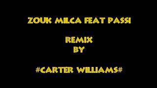 Mixe Milca Feat Passi