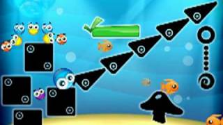 Bumps: VIDEORECENZE (PC Gameplay)