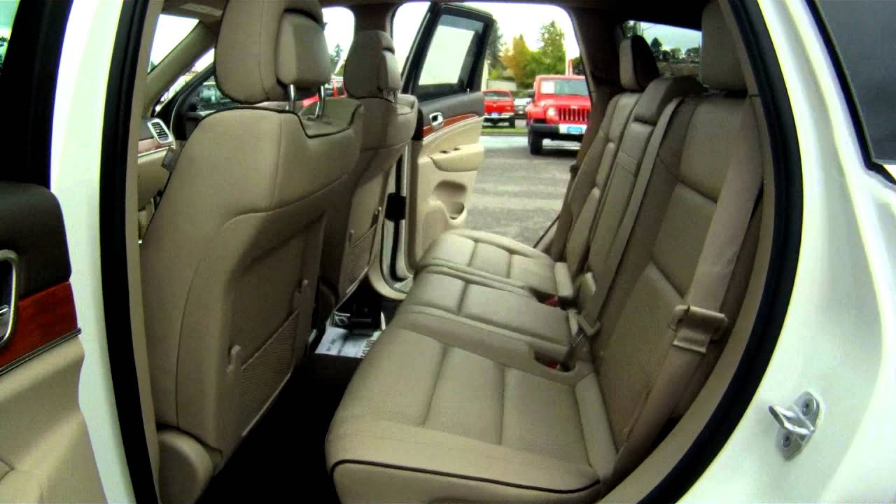 cars with the most back seat autos post. Black Bedroom Furniture Sets. Home Design Ideas