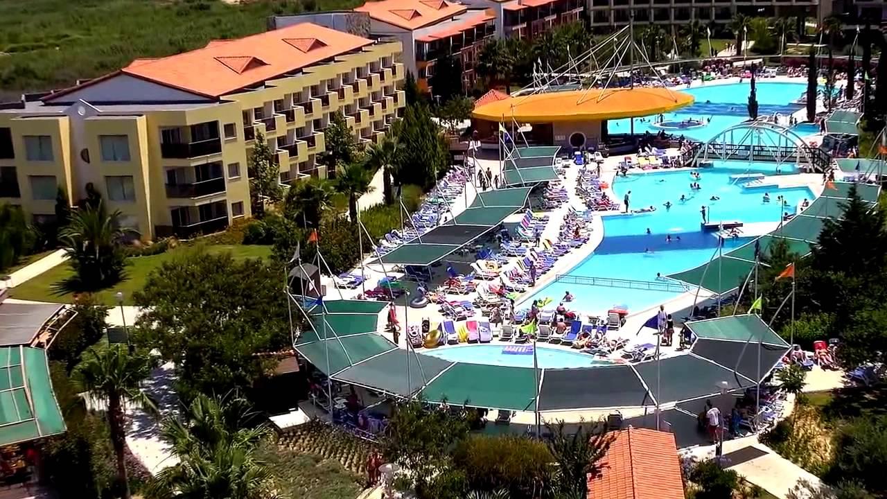 Aqua Casino