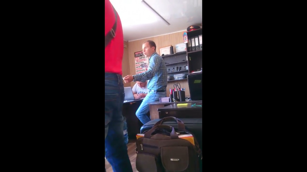 В Ростовской области вступили новые правила ОСАГО - YouTube