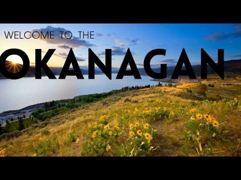 OKANAGAN.COM - Okanagan Valley, British Columbia