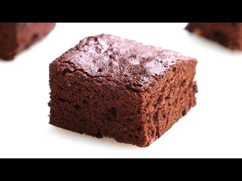 brownie-de-chocolate-listo-en-3-minutos-en-el-microondas!