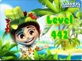 Как Пройти Планету Самоцветов (Уровень 442) / Gemmy Lands (Level 442)
