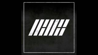 (MP3/DOWNLOAD/AUDIO) iKON - 아니라고 (I Miss You So Bad)