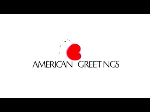 Firm buying into american greetings seen as a rebuilder of american greetings logo m4hsunfo