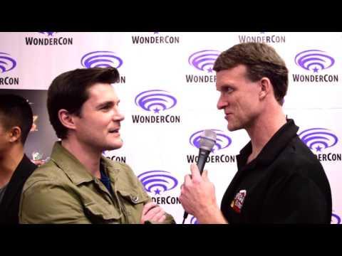 Sean Maher : Teen Titans: The Judas Contract
