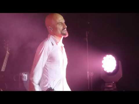 James - Laid - Live @ Venue Cymru Llandudno - 16-5-2018