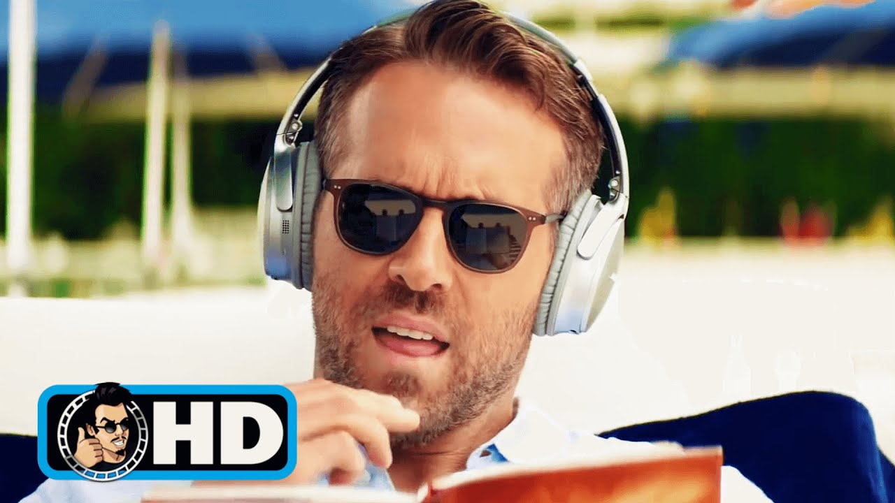 Download BEST UPCOMING COMEDY MOVIES OF 2021 | HD