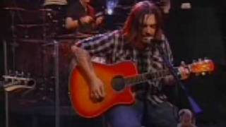 Seether - The Needle And The Damage Done