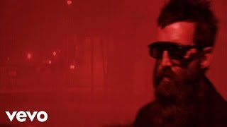 Eels - Fresh Blood chords | Guitaa.com