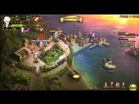 Esprit Games RU Лучшие игры онлайн