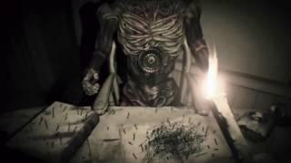 """RESIDENT EVIL 7 """"Böses Spiel"""" Part IV - FSK18+ Horror"""