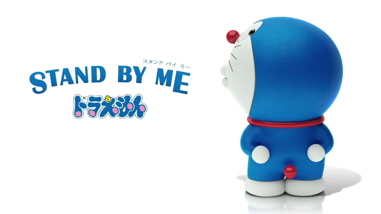Image result for sinopsis doraemon stand by me