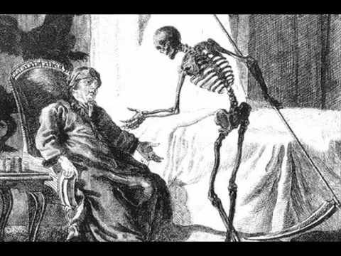 LAS EPIDEMIAS ATRAVEZ DE LA HISTORIA - YouTube