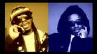 R. KELLY vs. T-PAIN vs. USHER