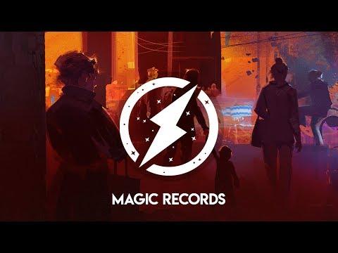 Romen Jewels - No1 Fan (ft. Kimani) [Magic x Hinky Release]