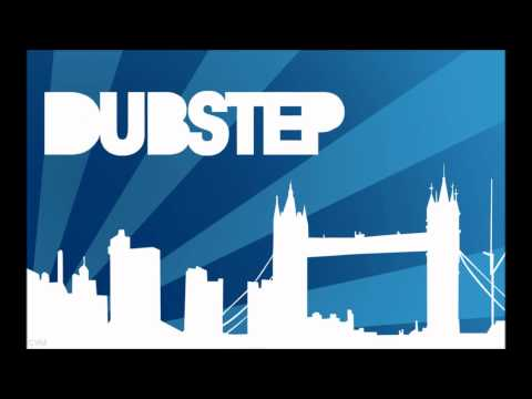 Unknown Track & Artist - The Dubstep Show Kiss 100 -- 2011-06-08 -- Crazy D & Hatcha