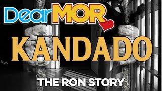 "#DearMOR: ""Kandado"" The Ron Story 05-12-18"