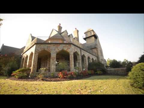 goodwin-manor---central-arkansas-wedding-venue