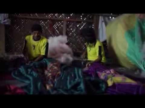 PROSES PEMBUATAN KASUR PALEMBANG - SUBANG INDONESIA - FARANSYAH CENTER - FARANSYAH AGUNG JAYA