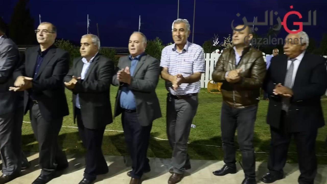 علي الصقر أفراح ال زعروره ابو زهير