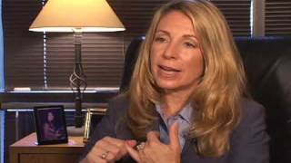 Psychalive Presents: Dr. Lisa Firestone - On The Qualities of an Ideal Relationship