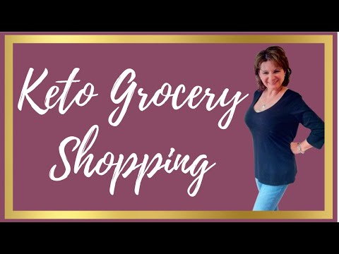 keto-for-beginners:-(150+-low-carb-foods)-keto-grocery-shopping-made-easy