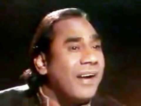 Hussain Baksh - Tujhe Khokar Bhi - Ghazal Music